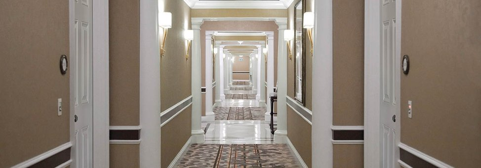 penner doors fire rated. Black Bedroom Furniture Sets. Home Design Ideas