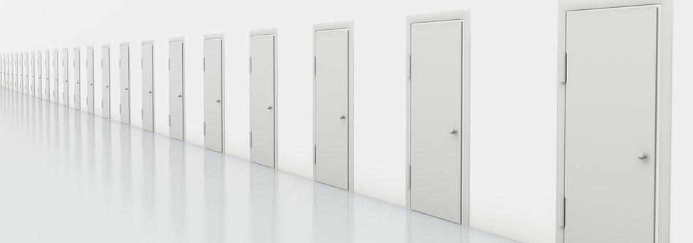 penner doors 1 38 kd