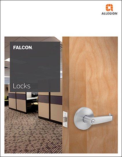 Falcon Locks (6MB)