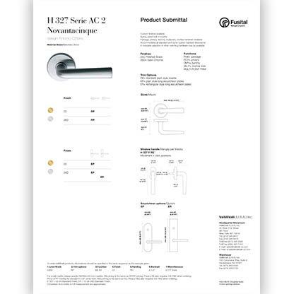 H 327 AC2