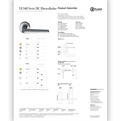 H 348 DC