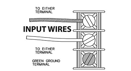 Road Accident Reconstruction Diagram Wiring Diagrams