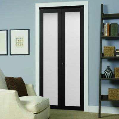 Penner Doors Closet Bifold